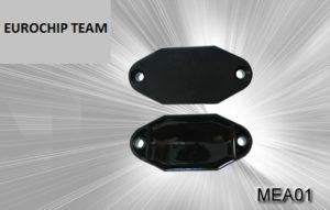 tag-rfid-metal-tag-mea01_eurochip_team_solutions_rivignano_teor_udine-pordenone-venezia-treviso-padova-vicenza