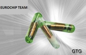 tag-rfid-piccole-dimensioni-gtg_eurochip_team_solutions_rivignano_teor_udine-pordenone-venezia-treviso-padova-vicenza