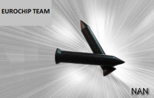 ag-rfid-piccole-dimensioni-nan_eurochip_team_solutions_rivignano_teor_udine-pordenone-venezia-treviso-padova-vicenza