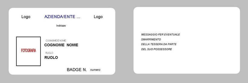 tessere-rfid-personalizzate-modello-con-numerazione-badge-eurochip-team-solutions