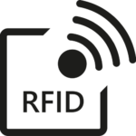 tag-passivi-rfid-tecnologia