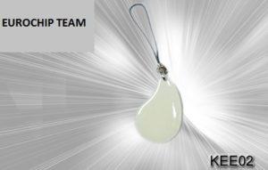 Portachiavi-rfid-tag-in-pvc-material-Kee02_eurochip_team_solutions_rivignano_teor_udine-pordenone-venezia-treviso-padova-vicenza