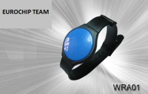 braccialetti-rfid-tag-wra01_eurochip_team_solutions_rivignano_teor_udine-pordenone-venezia-treviso-padova-vicenza