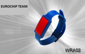 braccialetti-rfid-tag-wra02_eurochip_team_solutions_rivignano_teor_udine-pordenone-venezia-treviso-padova-vicenza