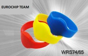 raccialetti-rfid-tag-wrs74-wrs65_eurochip_team_solutions_rivignano_teor_udine-pordenone-venezia-treviso-padova-vicenza