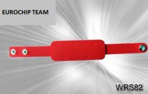 raccialetti-rfid-tag-wrs82-_eurochip_team_solutions_rivignano_teor_udine-pordenone-venezia-treviso-padova-vicenza