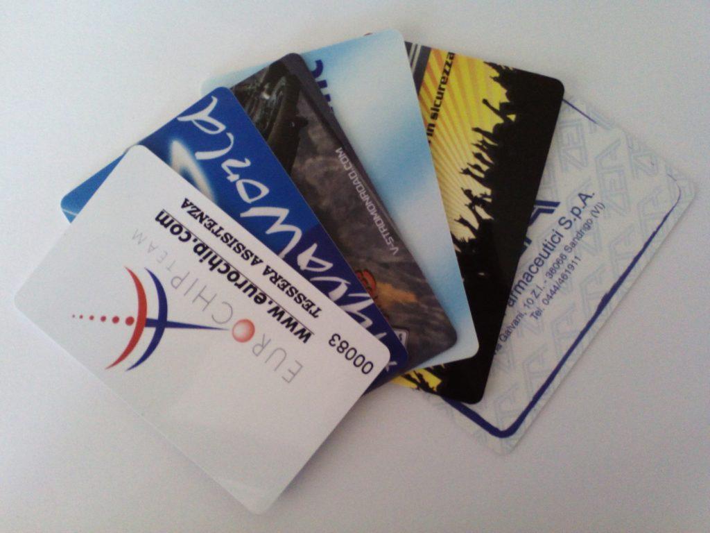 card-tessere-badge_in_pvc-personalizzati-eurochip-team-solutions-min