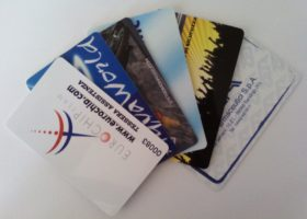card-tessere-badge_in_pvc-personalizzati-eurochip-team-solutions-min