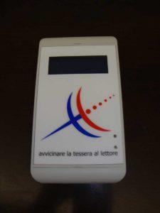 lettore-rfid-idb120-hm-02-sc112-con-display-tag-mifare-eurochip_team_solutions_rivignano_teor_udine-pordenone-venezia-treviso-padova-vicenza