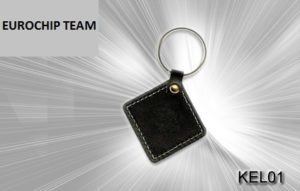 portachiave_rfid_KEL01_eurochip_team_solutions_rivignano_teor_udine-pordenone-venezia-treviso-padova-vicenza