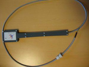soluzioni-rfid-antenne-esterne-grandi-dimensioni-per-tag-eurochip_team_solutions_rivignano_teor_udine-pordenone-venezia-treviso-padova-vicenza