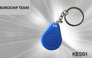soluzioni-rfid-portachiavi-rfid-tag-in-silicone-Kes01_eurochip_team_solutions_rivignano_teor_udine-pordenone-venezia-treviso-padova-vicenza