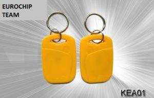 tag-rfid-kea01_eurochip_team_solutions_rivignano_teor_udine-pordenone-venezia-treviso-padova-vicenza