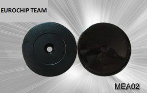 tag-rfid-metal-tag-mea02_eurochip_team_solutions_rivignano_teor_udine-pordenone-venezia-treviso-padova-vicenza
