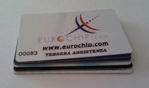 tessere-pvc-card-badge-stampati-con-vostro-logo-eurochip-team-solutions