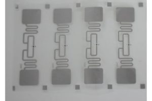 etichette-rfid-adesive-uhf-eurochip-team-solutions