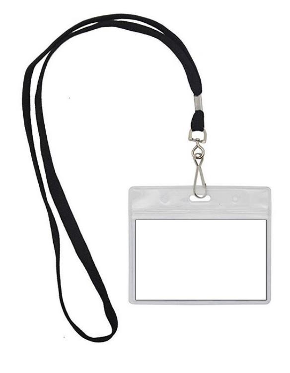 porta-badge-personalizzabile-eurochip