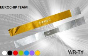 braccialetti-rfid-tag-monouso