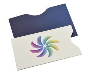 blocking-card-rfid-holder-porta-tessera