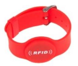 braccialetto-rfid-in-silicone-regolabile