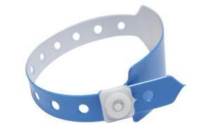 braccialetto-rfid-monouso