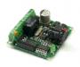 interrutore-elettronico-rfid