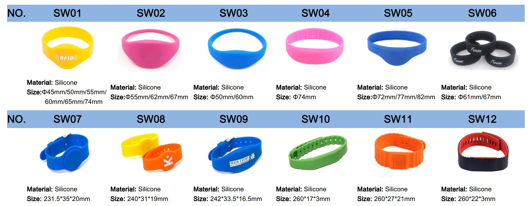 braccialetti-rfid-in-silicone