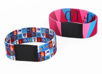 braccialetti-rfid-in-tessuto-con-elastico