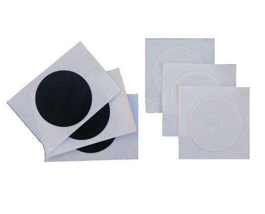 etichetta-rfid-125KHz-personalizzata