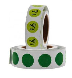 etichette-rfid-adesive-personalizzabili