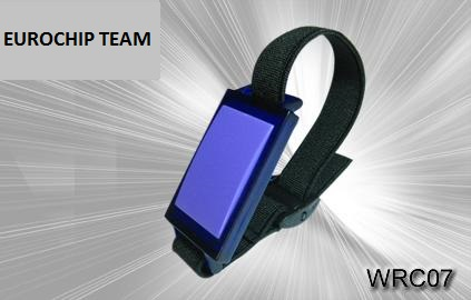 braccialetti-rfid-tag-wrc07