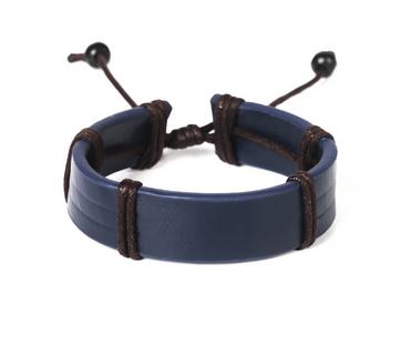 braccialetto-rfid-in-ecopelle