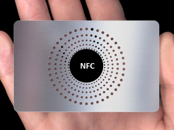 card-in-metallo-rfid-acciaio