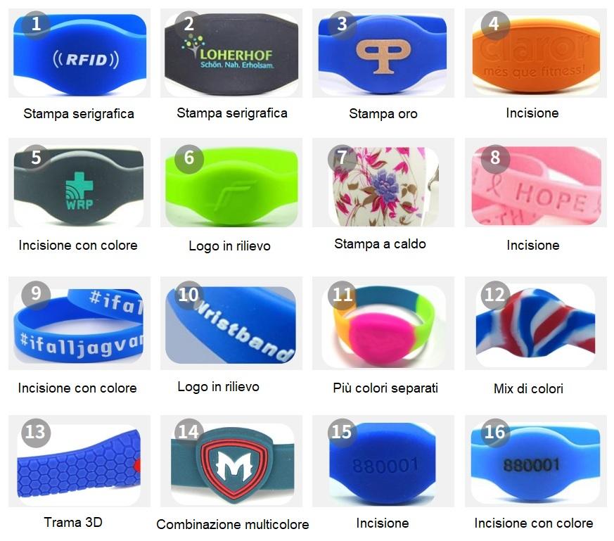 effetti-stampa-su-braccialetti-rfid-personalizzati-in-silicone