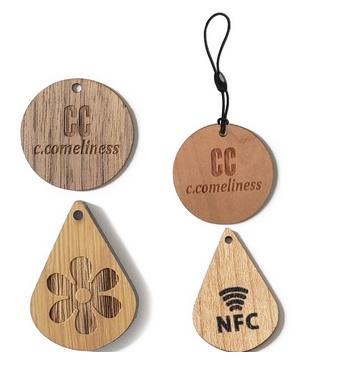 portachiavi-rfid-in-legno